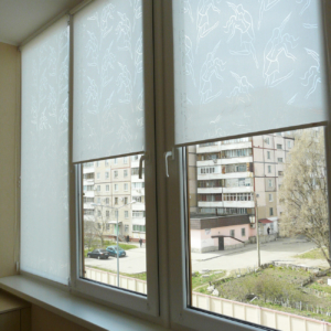 ремонт квартиры в современной классике Запорожье