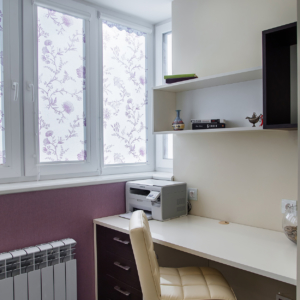 ремонт квартиры студии Запорожье