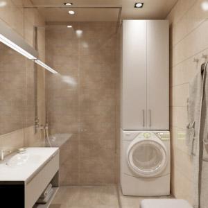 Дизайн интерьера квартиры в этно стиле