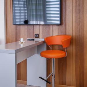 ремонт комнаты офиса Запорожье