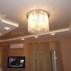 ремонт квартиры Запорожье