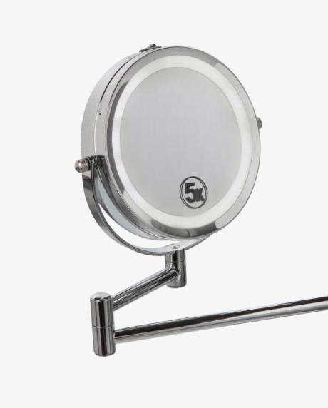 двойное-зеркало-для-бритья-макияжа1