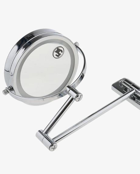 двойное-зеркало-для-бритья-макияжа2