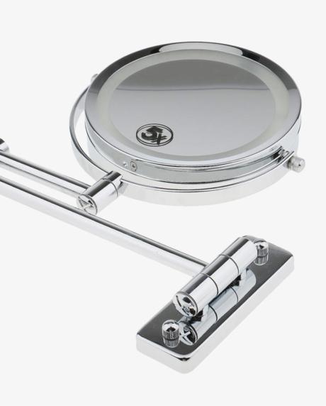 двойное-зеркало-для-бритья-макияжа3