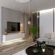 дизайн-проект-трехкомнатной-квартиры-Запорожье-гостиная1