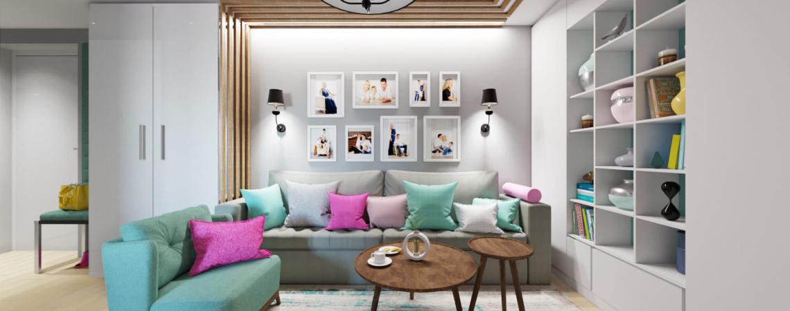 дизайн-трехкомнатной-квартиры-гостиная4