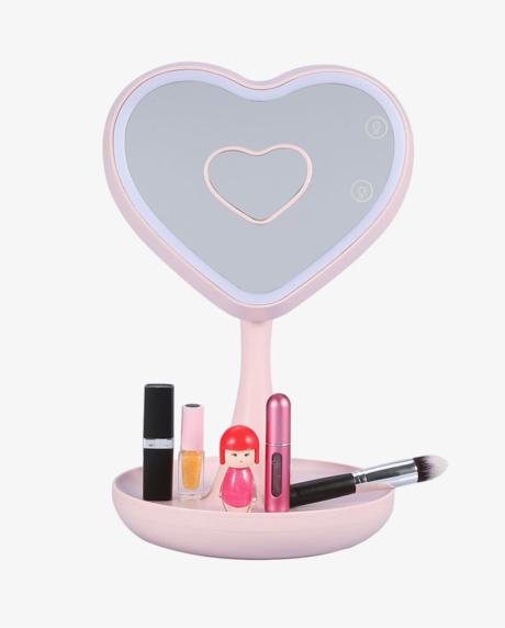 зеркало-для-макияжа-с-подсветкой-и-тайником1