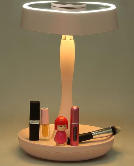 зеркало-для-макияжа-с-подсветкой-и-тайником6