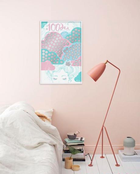 интерактивный-скретч-постер-100-дел-настоящей-девочки5