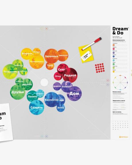 карта-желаний-dream-do2