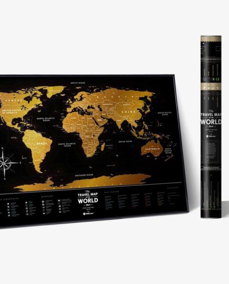 скретч-карта-мира-travel-map-black1