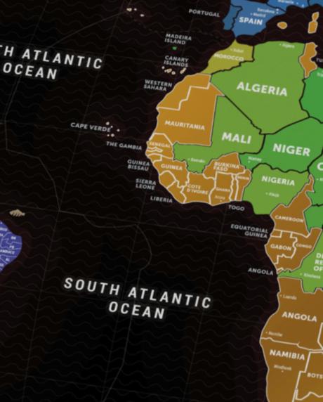 скретч-карта-мира-travel-map-black3