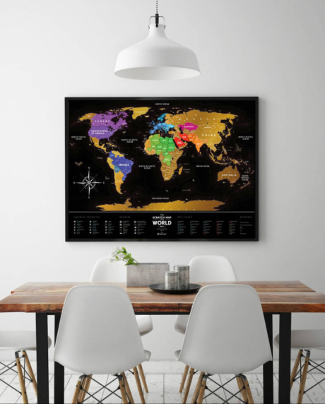 скретч-карта-мира-travel-map-black4