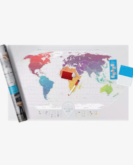 скретч-карта-travel-map-air-world1
