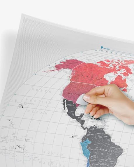скретч-карта-travel-map-air-world7
