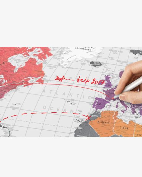 скретч-карта-travel-map-air-world8