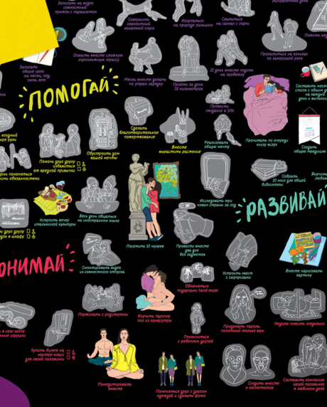 cкретч-постер-100-дел-love-edition3