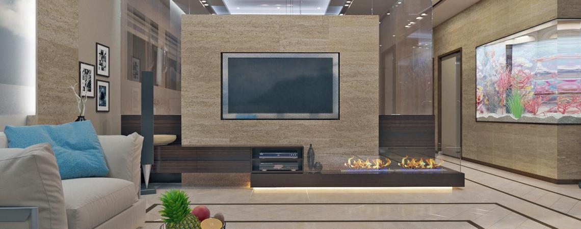 дизайн проект дома Запорожье