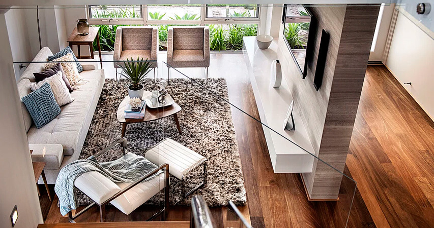 австрайлийский-стиль-в-дизайне-интерьера-9