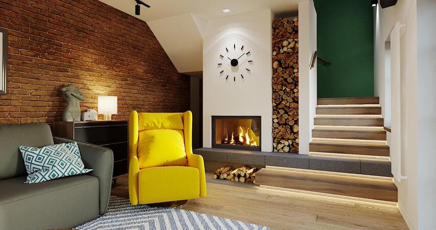 советы по дизайну итерьера дома